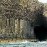 10 Weird Places on Earth You Should Consider Adding to Your Bucket List