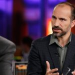 8 Ways Uber's New CEO Is Changing Its Image