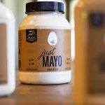 Here's Why Hampton Creek's Entire Board Just Quit