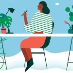 Why Women-Owned Startups Could End Poverty (and the Numbers Back It Up)
