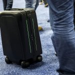 The New Hot Trend in Luggage Design Is Both Incredibly Innovative--and Completely Misguided