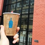 Under Nestle, Will Blue Bottle Coffee Lose Its Kick?
