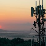 24 Million People in Rural America Still Lack High-Speed Internet. This Startup Is Changing That
