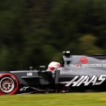 Inside the World's Fastest Startup: Haas F1, America's Formula 1 Racing Team