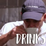 The Founder of La Colombe Reveals the Secret to Brewing the Perfect Cup of Coffee
