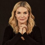 Michelle Pfeiffer Has Put More Than Just Her Name Behind These $120 Bottles of Sustainable Perfume