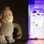 Why the Founder of MailChimp Turned Down $1 Billion in Cash