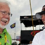 Who Says You Can't Mix Business With Friendship? How Joe Gibbs and Norm Miller Built One of the Most Successful Partnerships in Sports