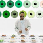 Get Free Food From Chipotle for Making Your Own Song Right Now. Here's How