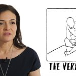 Sheryl Sandberg Wants You to Change How You Prioritize Ideas