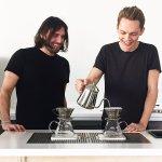 Simplicity Looks Good on You: An Interview with The Minimalist Founders Joshua Fields Millburn and Ryan Nicodemus
