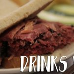 How This Iconic Deli Succeeded by Not Changing a Thing--For 130 Years