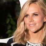 How Tory Burch's Foundation Is Working To Get More Money, and Confidence, to Women Entrepreneurs