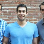 How these Founders Pivoted from a Failing Startup at the Last Minute and Created a Million-Dollar Business