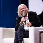 Richard Branson Says This Emotion Helped Him Start Virgin Atlantic and It Will Work for You Too