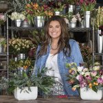 How This Founder Went From $411 in the Bank to a $23 Million Flower Powerhouse