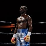 Think You Have a Cool Side Hustle? This $100 Million Company Founder Is Also a Boxing Manager
