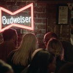 Budweiser's Crazy Smart and Manic Prohibition Marketing Campaign