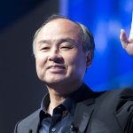 How Japan's SoftBank and Its $100 Billion Vision Fund Became the Biggest Startup Story of 2018