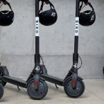 Bird Is Offering Entrepreneurs Their Own Fleet of E-Scooters