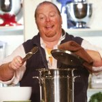 Celebrity Chef Mario Batali Steps Down From Restaurant Business After Sexual Harassment Allegations