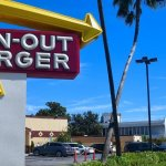 This Famous Restaurant Chain Refuses to Expand -- and It's a Genius Move