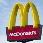McDonald's Just Announced a Shocking Shift in Strategy That Will Affect Every Customer