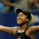 The U.S. Open Tennis Final Was Chaotic And Controversial, It Also Revealed The Most Important Leadership Skill Of All
