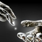 5 Tenets That Will Establish Mutual Trust Between Humans and AI
