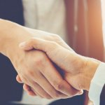 Why Partnering With Competitors Is Often the Best Move for Your Company