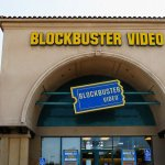 Hilarious Band of Video Store Misfits Proves That For Brands, Weird Is Good