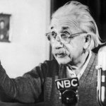 In 12 Words, Einstein Explains What It Means to Be a High Performing Leader