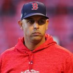 The 1 StunningThing Boston Red Sox Manager Alex Cora Asked For in Contract Negotiations