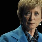 Linda McMahon Expected to Step Down as SBA Administrator