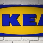 IKEA Just Offered Customers a Service That No Retailer Has Ever Offered (and Likely Never Will)