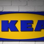 IKEA Is Rolling Out Some Truly Radically Changes That Will Change Literally Everything You Think About IKEA. (It All Starts at 10 A.M. Today)