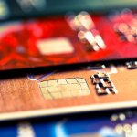 7 Ways to Prevent Credit Card Theft During Business Travels
