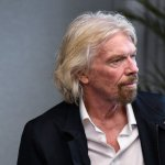 "Richard Branson Called American Vacation Policies ""a Disgrace."" Science Proves He's Right"