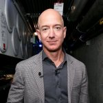 Behold the 49 Most Important Words in Jeff Bezos's Just Released Amazon Shareholder Letter