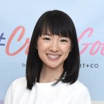 Marie Kondo's Tidying Method Totally Can Work in Your Office