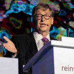 Bill Gates's Latest Potty Talk Shows His Mastery of 1 Hilarious and Effective Communication Skill
