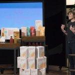 How This Kombucha Entrepreneur Got $350,000 From Barbara Corcoran and Sara Blakely on 'Shark Tank'