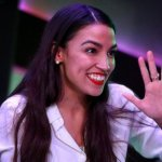 4 Social Media Lessons Entrepreneurs Can Learn From Congresswoman Alexandria Ocasio-Cortez