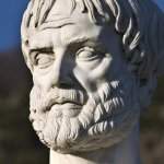 How to Use Aristotle's 3 Tips to Persuading Others When Writing Your Next Pitch Deck