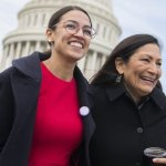 3 Leadership Practices Alexandria Ocasio-Cortez and Other Newly Elected Congresswomen Used to Make History