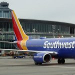 Southwest Airlines Just Announceda Stunning Perk That'll Make Other Airlines Stand, Stare and Scream
