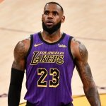 What All Entrepreneurs Can Learn From LeBron James' PregameRitual
