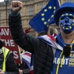 Remember Brexit? It Hasn't Happened Yet and It's Already a Horrible Mess