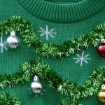 Companies Compete with Holiday Ugly Sweater Promotions