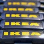 Why It's a Super Big Deal that Ikea Just Bought TaskRabbit for a Top-Secret Amount